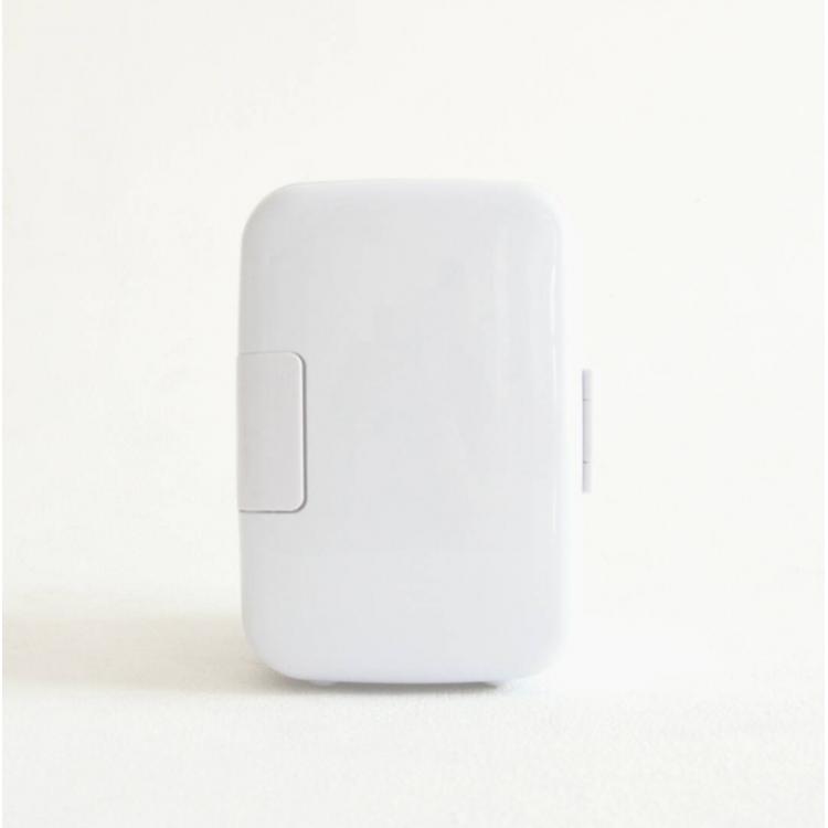 Косметический холодильник Mi Fridge, белый