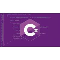 C# START course