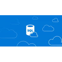 SQL Basic Course