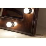 Гримёрные зеркала | Theatre Dressing Room Mirrors