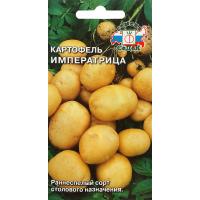 Картофель Императрица