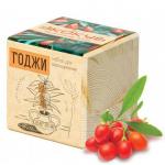 """Экокуб """"Годжи"""" (сувенирный семенной материал) семена"""