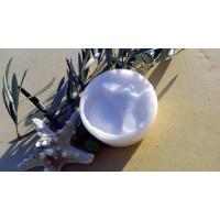 крем с аргановым маслом Марокко