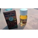 масло хельбы(пажитника) 30 мл. Марокко
