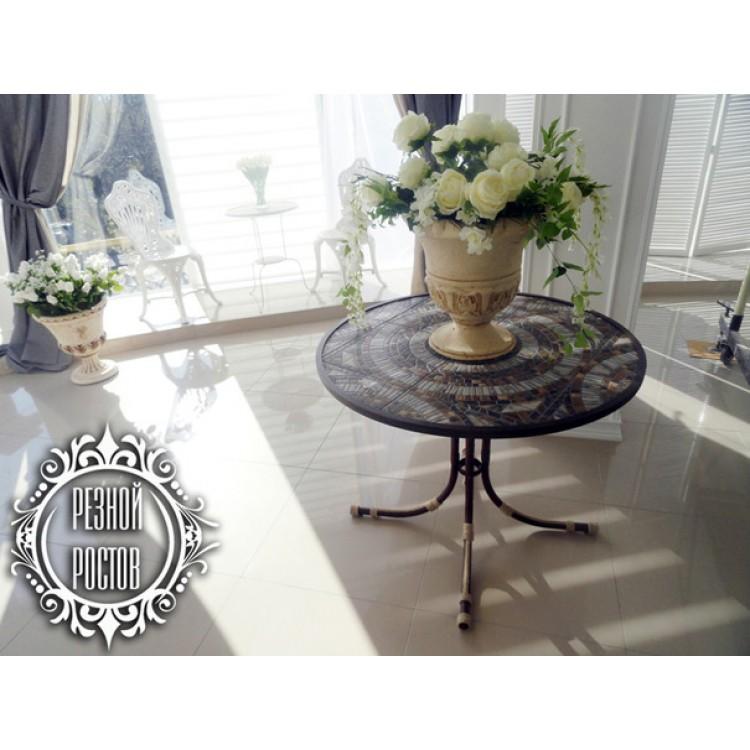 Стол для дачи или дома