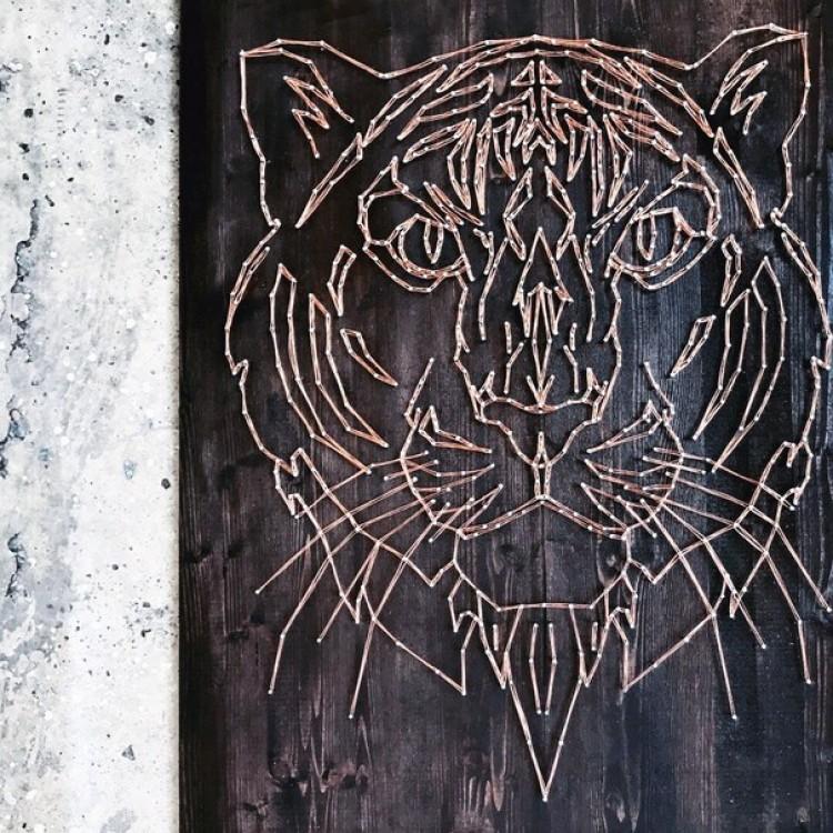 Тигр)