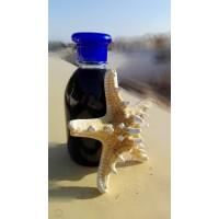 шампунь с маслом можжевельника