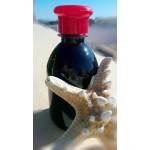 шампунь С чёрным тмином Марокко