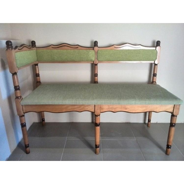мебель реставрация