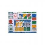 Electronic designer Connoisseur 999 schemes (School)